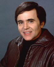 This is an image of 254115 Walter Koenig Photograph & Poster