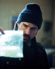 This is an image of 254165 Jason Patric Photograph & Poster