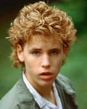 This is an image of 254479 Corey Haim Photograph & Poster