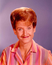 This is an image of 257106 Ann B. Davis Photograph & Poster