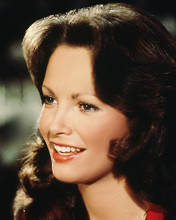 This is an image of 257428 Jaclyn Smith Photograph & Poster