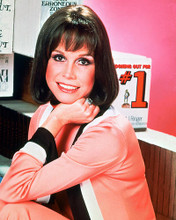 This is an image of 258296 Mary Tyler Moore Photograph & Poster