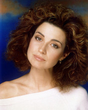 This is an image of 258312 Annie Potts Photograph & Poster