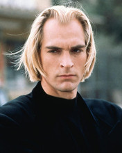 This is an image of 259141 Julian Sands Photograph & Poster