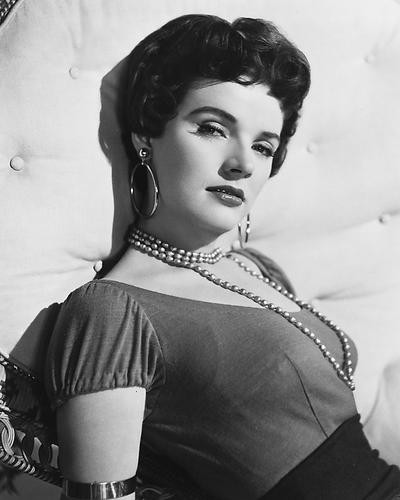polly bergen cause of death