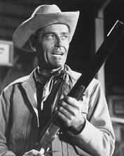 This is an image of 178237 Henry Fonda Photograph & Poster