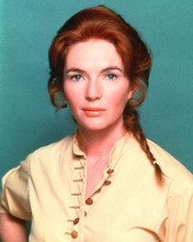 This is an image of 264848 Fionnula Flanagan Photograph & Poster
