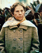 This is an image of 265007 Ruth Gordon Photograph & Poster