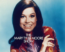 This is an image of 255367 Mary Tyler Moore Photograph & Poster