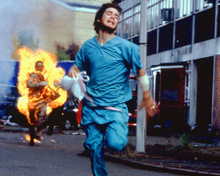 This is an image of 257642 28 Days Later Photograph & Poster