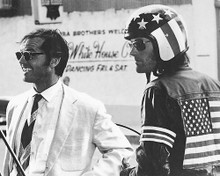 This is an image of 177106 Easy Rider Photograph & Poster