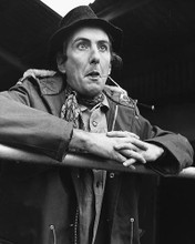 This is an image of 178616 Eric Idle Photograph & Poster