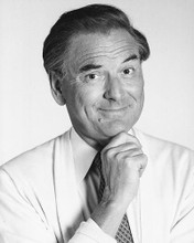 This is an image of 178692 Bob Monkhouse Photograph & Poster