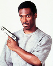 This is an image of 265079 Eddie Murphy Photograph & Poster