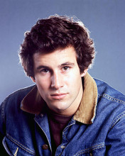 This is an image of 265140 Michael Ontkean Photograph & Poster