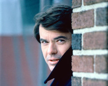 This is an image of 267172 Robert Urich Photograph & Poster