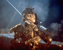 This is an image of 267200 Army of Darkness Photograph & Poster