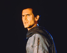 This is an image of 267201 Army of Darkness Photograph & Poster