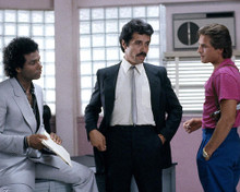 This is an image of 270679 Miami Vice Photograph & Poster