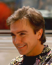This is an image of 270855 David Cassidy Photograph & Poster