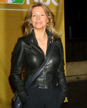 This is an image of 271107 Cheryl Ladd Photograph & Poster