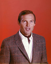 This is an image of 271371 Adam West Photograph & Poster