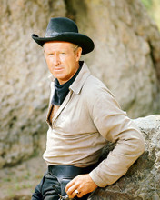 This is an image of 271455 Lloyd Bridges Photograph & Poster