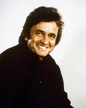 This is an image of 271468 Johnny Cash Photograph & Poster