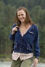 This is an image of 271566 Jennifer Garner Photograph & Poster