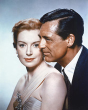 This is an image of 271571 Cary Grant Photograph & Poster