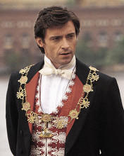 This is an image of 271606 Hugh Jackman Photograph & Poster