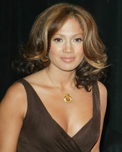 This is an image of 271656 Jennifer Lopez Photograph & Poster