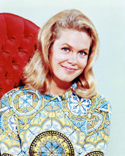 This is an image of 271675 Elizabeth Montgomery Photograph & Poster