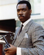 This is an image of 271685 Eddie Murphy Photograph & Poster