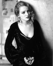 This is an image of 186400 Uma Thurman Photograph & Poster