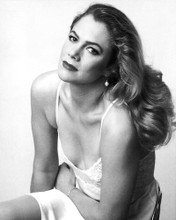 This is an image of 186402 Kathleen Turner Photograph & Poster