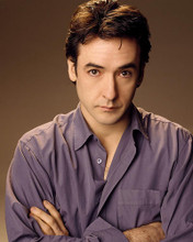 This is an image of 271502 John Cusack Photograph & Poster