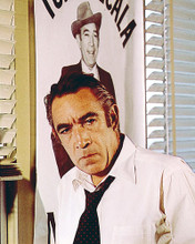 This is an image of 271769 Anthony Quinn Photograph & Poster