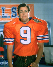 This is an image of 271784 Adam Sandler Photograph & Poster
