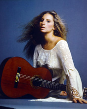 This is an image of 271808 Barbra Streisand Photograph & Poster