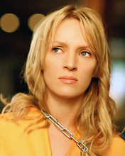 This is an image of 271826 Uma Thurman Photograph & Poster