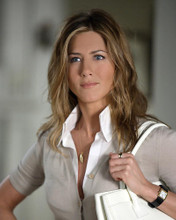 This is an image of 272010 Jennifer Aniston Photograph & Poster