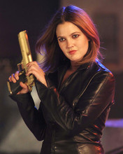 This is an image of 272011 Drew Barrymore Photograph & Poster