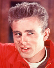 This is an image of 272033 James Dean Photograph & Poster