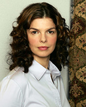 This is an image of 272184 Jeanne Tripplehorn Photograph & Poster