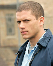 This is an image of 272310 Prison Break Photograph & Poster