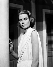 This is an image of 187371 Grace Kelly Photograph & Poster