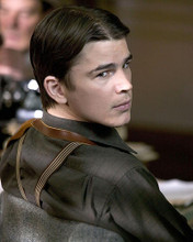 This is an image of 272719 Josh Hartnett Photograph & Poster