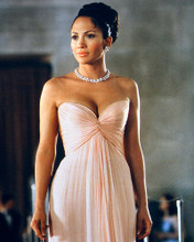 This is an image of 272802 Jennifer Lopez Photograph & Poster