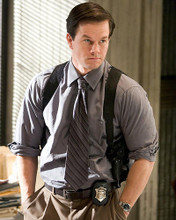 This is an image of 273254 Mark Wahlberg Photograph & Poster
